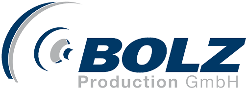 BOLZ Production